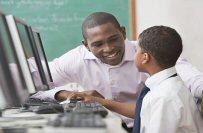 black-male-teacher