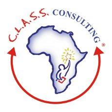 class logo small
